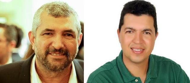 http://www.blogdofelipeandrade.com.br/2015/12/politica-eduardo-batista-entre-os.html