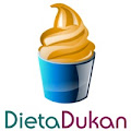 Ricette Dukan Gelato