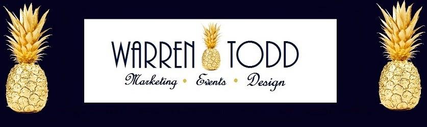 Warren Todd Company