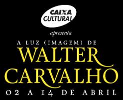A Luz (Imagem) de Walter Carvalho