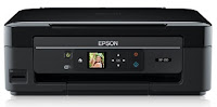Epson XP-310 Driver (Windows & Mac OS X 10. Series)