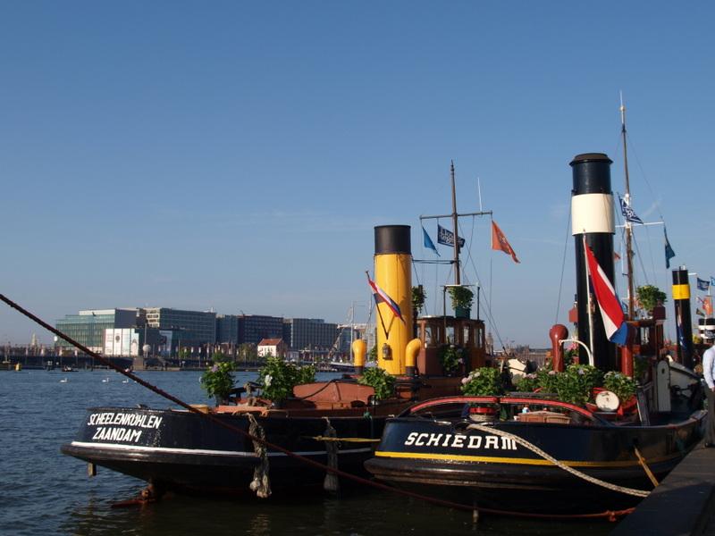 depot cuxhaven 39 zien en weten 39 sail amsterdam 2015 de schepen aan de