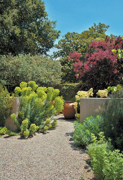 garden fling bernard