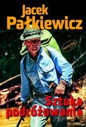 http://lubimyczytac.pl/ksiazka/142216/sztuka-podrozowania