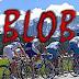 Tutto il Giro bloB - Settimana 2
