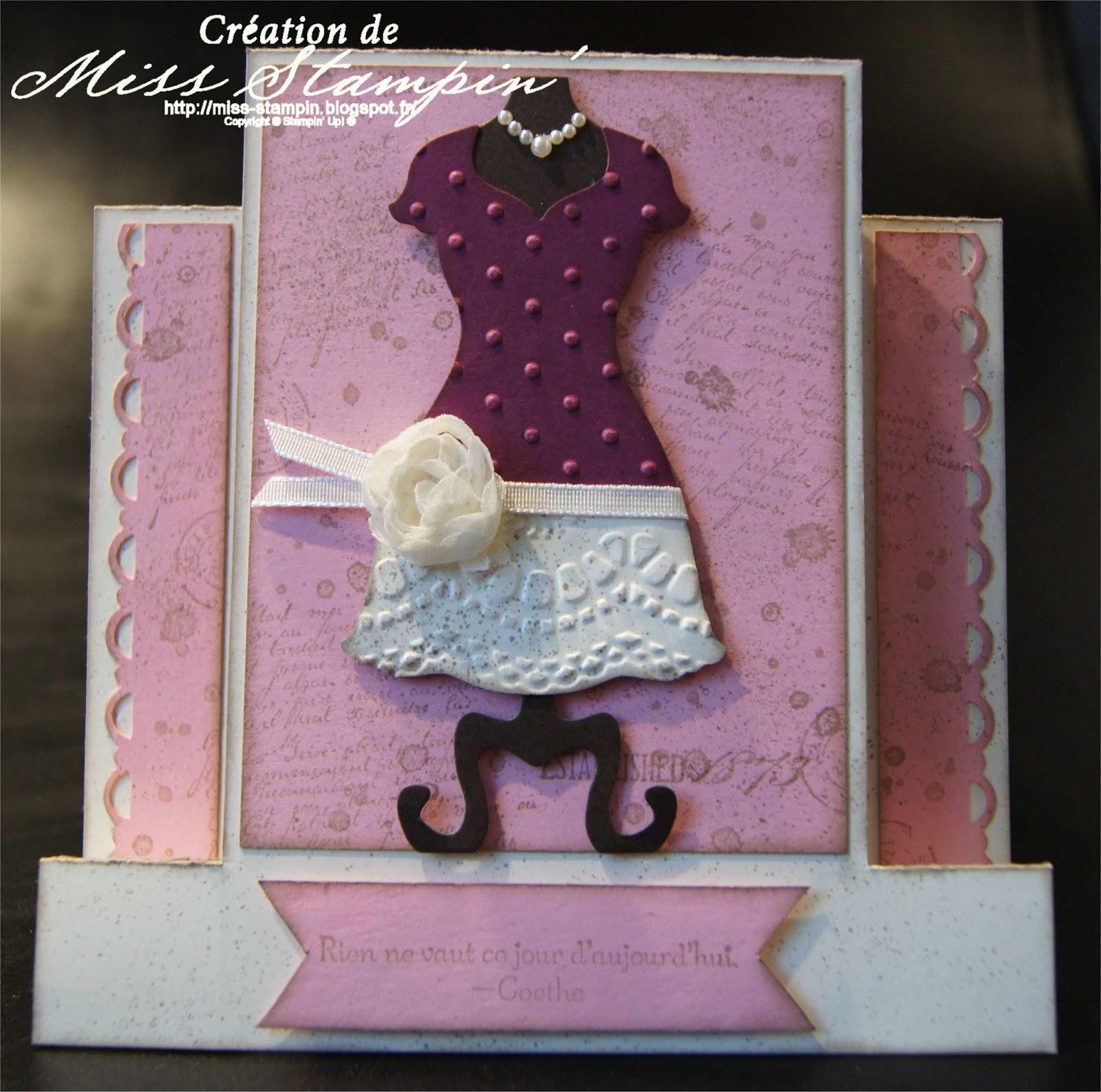Image de carte d 39 anniversaire pour maman - Carte bon anniversaire maman ...