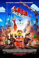 The Lego Movie Image
