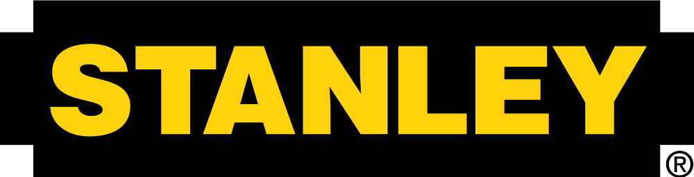 The Branding Source: New logo: Stanley
