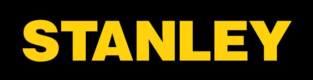 Výsledek obrázku pro stanley logo