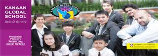 Lowongan Kerja GURU FULL TIME DAN PART TIME SD, SMP, SMA, SMK