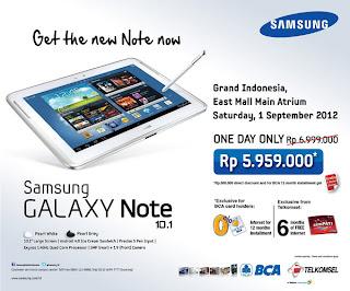 samsung galaxy note 10..1,harga resmi samsung galaxy note 10.1,harga dan spesifikasi samsung galaxy note 10.1,spesifikasi samsung galaxy note 10.1