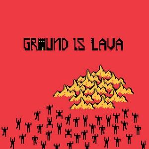 Groundislava%2B%25E2%2580%2593%2BGroundislava Groundislava – Groundislava [8.7]