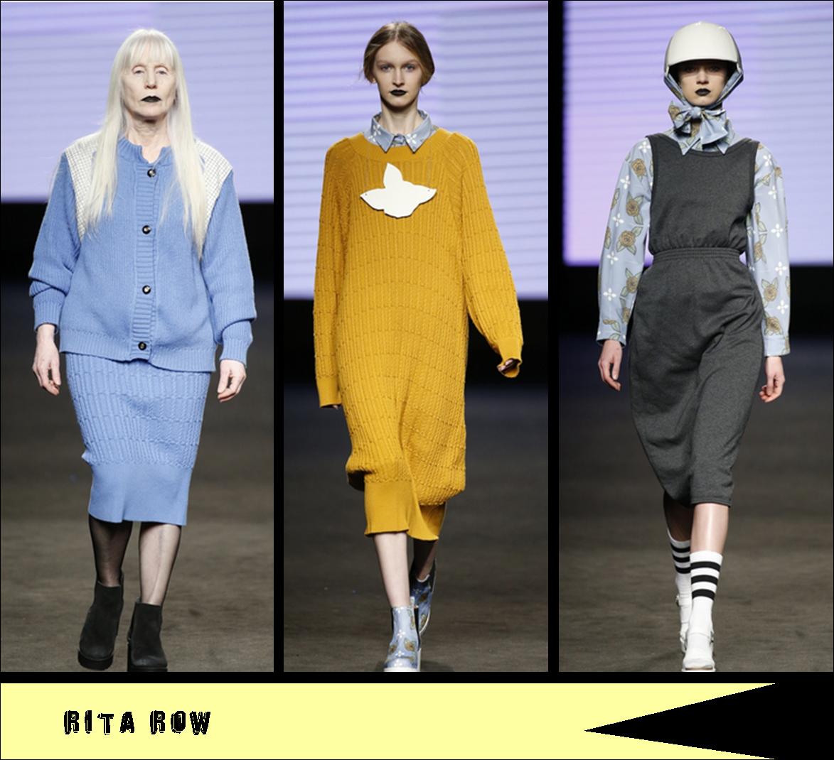 080 Rita Row