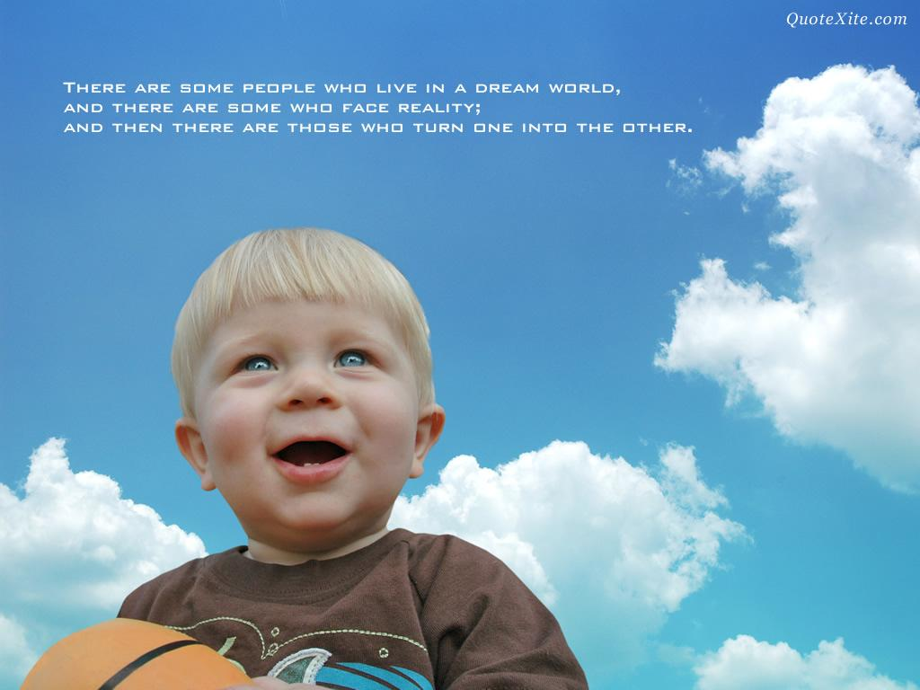 http://4.bp.blogspot.com/-jwijBsbZV1A/TwOaIyV7qdI/AAAAAAAACkA/IgDygBcPzMs/s1600/wallpaper-quotations-wallpaper-731161.jpg