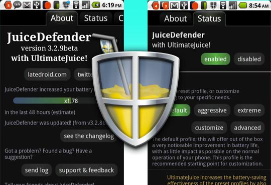 http://4.bp.blogspot.com/-jwjBSUqWcoY/Tr0Ej8LgKBI/AAAAAAAAA6s/KQ1lSle1qAc/s1600/Juice-Defender-Ultimate-3.5.6-2011.jpg