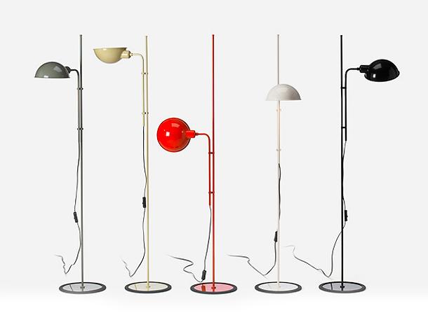 Marset Premio Nacional de Diseño 2015