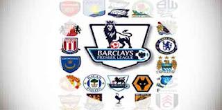 EPL 2012/13 Prediksi Chelsea vs Reading 23 Agustus 2012