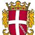 Elezioni comunali Como 2012 Sondaggi elettorali | Lista candidati | news | Risultati elettorali
