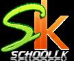 Schoollk Blog