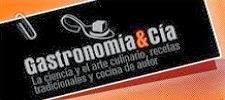 GASTRONOMIA&CIA