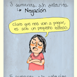 http://siestasvespertinas.blogspot.mx/2011/10/las-etapas-del-animador-sin-sueldo.html