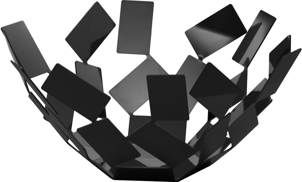 steelfruitbowlbasket - steelfruitbowlbasket modern interior design fruit bowl