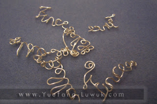 yuefang_learn_wire_name_silver_18_gauge