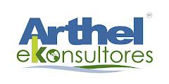 ARTHEL ekonsultores