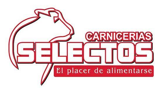 SELECTOS CARNICERIAS