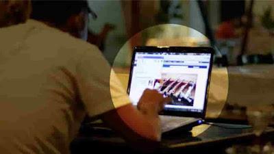 """لطالما قمنا بالغاء صداقة البعض على موقع """"فيس بوك"""" للعديد من الأسباب وقد يترتب عنها خلافات ومواجهات شخصية"""