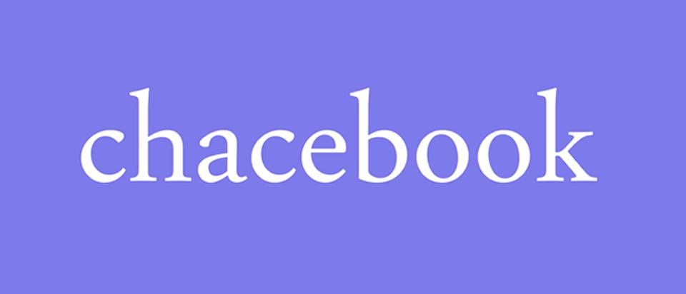Chacebook XXX