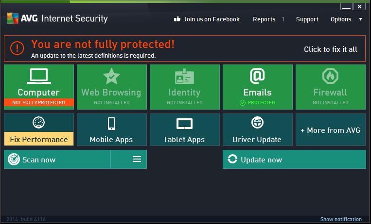 """<img src=""""http://4.bp.blogspot.com/-jwtaWZU7jpw/U01iBxVFxYI/AAAAAAAACSs/knsEm--SKrk/s1600/avg-internet-security.png"""" alt=""""AVG Internet Security 2014 Free Download"""" />"""