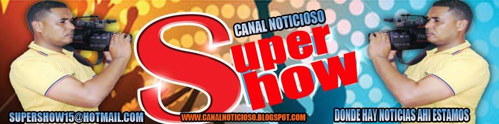 CANAL NOTICIOSO