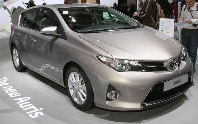 http://4.bp.blogspot.com/-jwu8NXot0bs/UST0Dym4yrI/AAAAAAAAUIc/A4wcB8W3Ias/s1600/Toyota-Auris-front.jpg