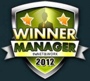 Winner Manager ganhar dinheiro testando jogos e games on line