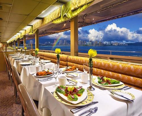 Honolulu Entertainment