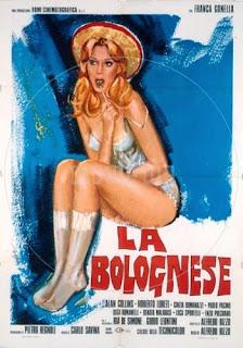 La Bolognese 1975