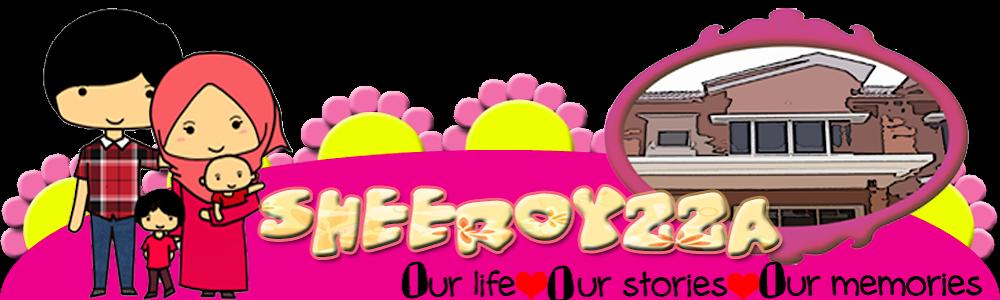 sheeroyzza