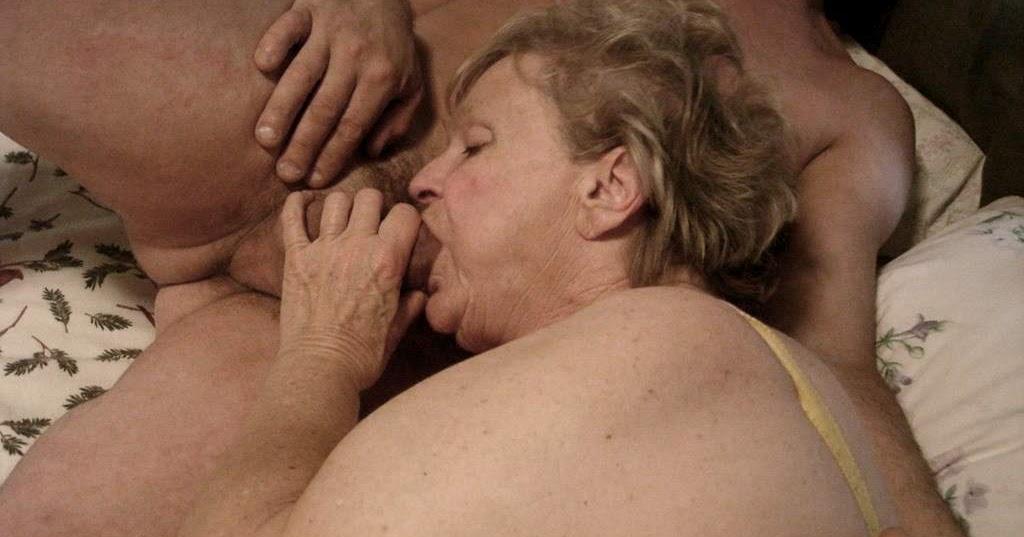 sex i sønderjylland fri dansk sex