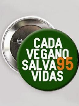 imagen dia mundial del veganismo 1 noviembre 04
