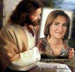 ACTO DE CONSAGRACIÓN AL SAGRADO CORAZÓN DE JESÚS