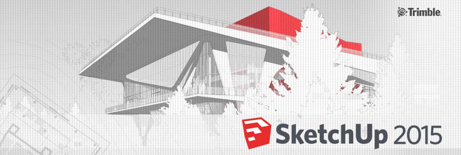Download SketchUp 2015