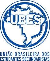 UBES, NOSSA FORÇA, NOSSA VOZ!