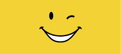 Ingin Hidup Bahagia, Lakukan 10 Kebiasaan Positif Ini