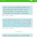 Latest MTN Free 325MB (Tweaking) tested