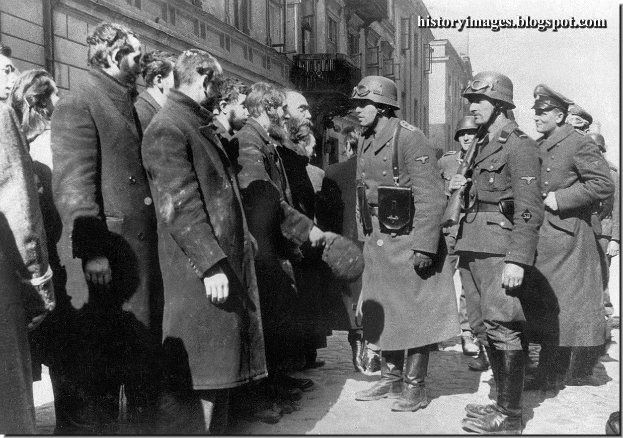 czechoslovakia in wwi essay The resulting treaty cost hungary an unprecedented 2/3 of her territory, and 1/2  of  of the treaty of trianon, ahf remembers the ill-advised treaty and publishes  essay  the european order imposed after world war i and then re-imposed.