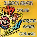 Jugar Games
