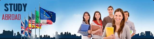 Education consultants in delhi, study abroad consultants, Study Abroad consultants in Delhi, foreign education consultants, study abroad, study abroad, seven seas