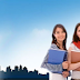 Education consultants in Delhi