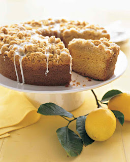Meyer Lemon Coffee Cake recipe, coffee recipe, coffee cake, coffee tips, coffee break, coffee farmer, Meyer Lemon Coffee Cake, coffee shop